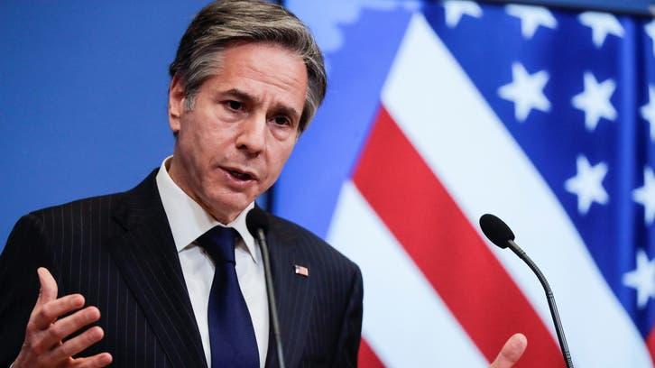 افغان جنگ کے مقاصد پورے ہوگئے، فوج کی واپسی پرتنقید بلا جواز ہے: امریکی وزیر خارجہ