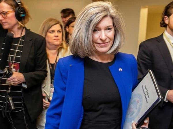 نمایندگان کنگره: ایران همچنان برای امنیت آمریکا و جهان تهدید محسوب میشود