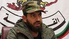 اغتيال ضابط الإعدامات.. جديد ليس بالحسبان من بنغازي