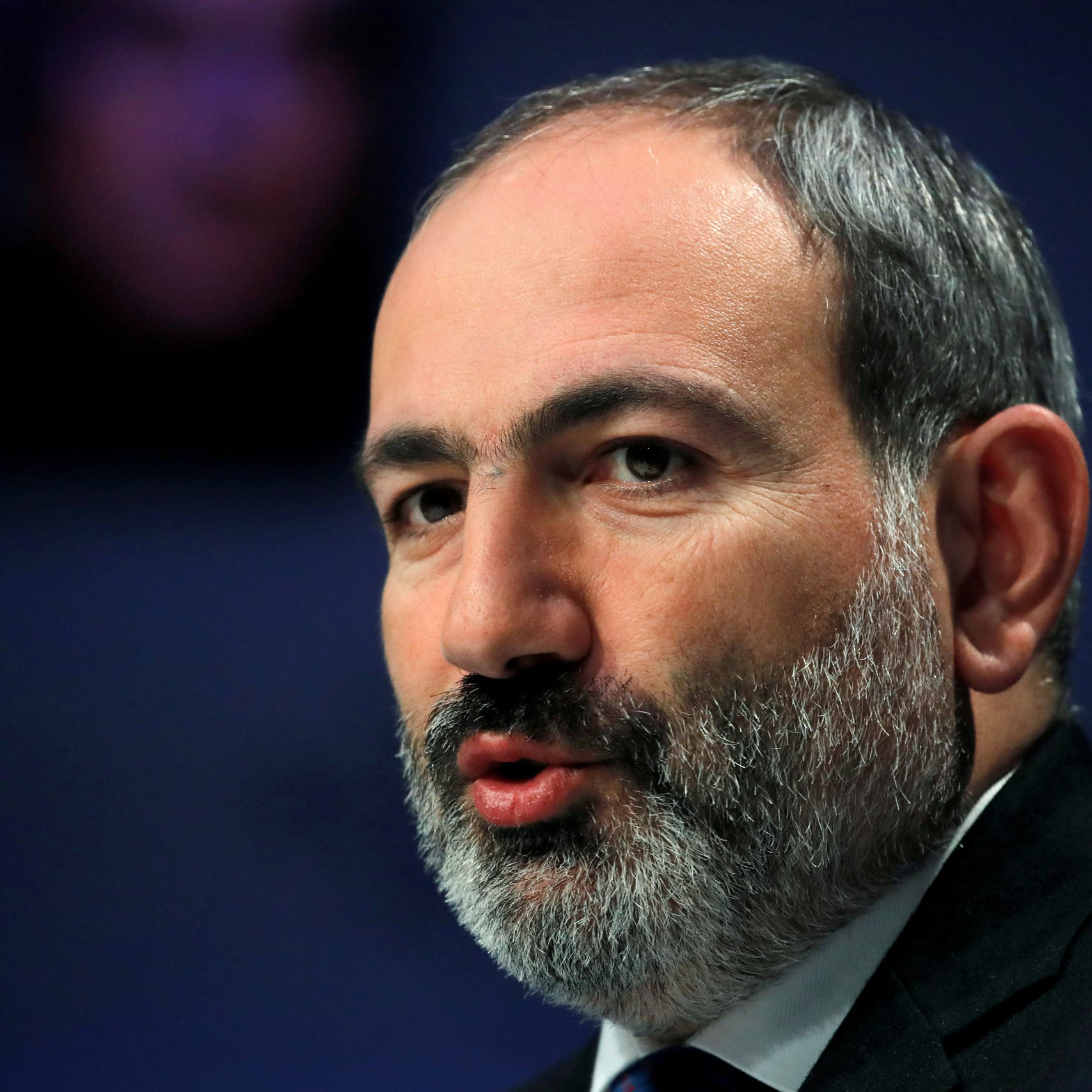 Armenians all over the world welcome US recognition of genocide: PM Pashinyan