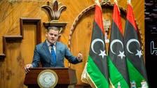 ليبيا.. الدبيبة يلغي كل قرارات حكومتي الوفاق والمؤقتة