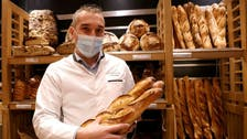 France submits the baguette for UNESCO heritage status