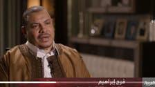 مرافق  للقذافي يكشف للعربية تفاصيل آخر ليلة قبل مقتله