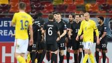 ألمانيا تعبر رومانيا بصعوبة وتتصدر مجموعتها في التصفيات