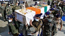 Gunmen kill elected local body official, policeman in Kashmir attack