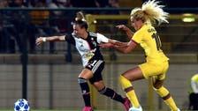 ترحيب أوروبي بفكرة إطلاق كأس العالم للأندية النسائية