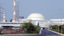 وام 5 میلیارد دلاری روسیه برای توسعه نیروگاههای اهواز و بوشهر