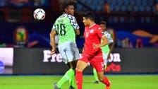 إيوبي ينسحب من تشكيلة نيجيريا بعد إصابته بكورونا
