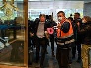 """واشنطن قلقة من تدخل بكين في تقرير """"نشأة كورونا"""""""