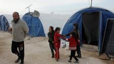 درخواست دبیرکل سازمان ملل برای کمک 10 میلیارد دلاری به آوارگان سوری