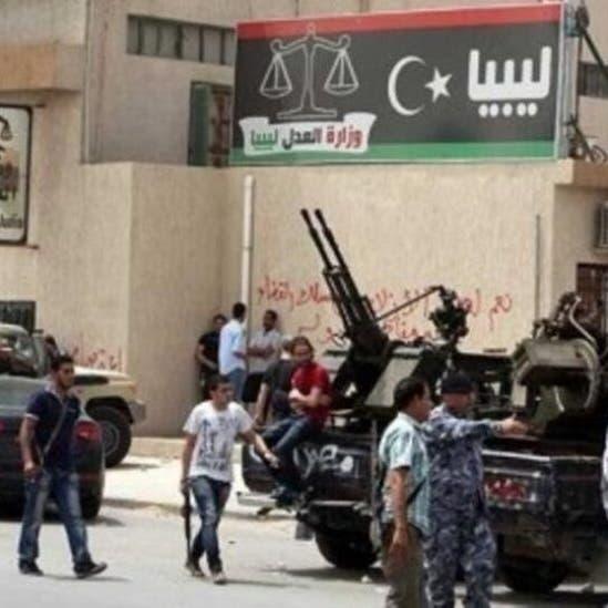 حرب تصفيات جسدية.. ميليشيات غرب ليبيا تأكل نفسها
