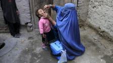 Gunmen kill three women polio workers in Afghanistan