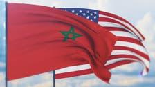 ارتياح في المغرب لموقف واشنطن من قضية الصحراء