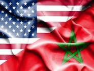 مصادر: المغرب مرتاح لموقف إدارة بادين من قضية الصحراء