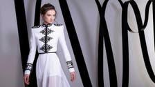 أناقة الخريف المقبل بين كواليس السينما ومسارح الموضة