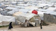 أميركا تقدم 596 مليون دولار من المساعدات الإنسانية للسوريين