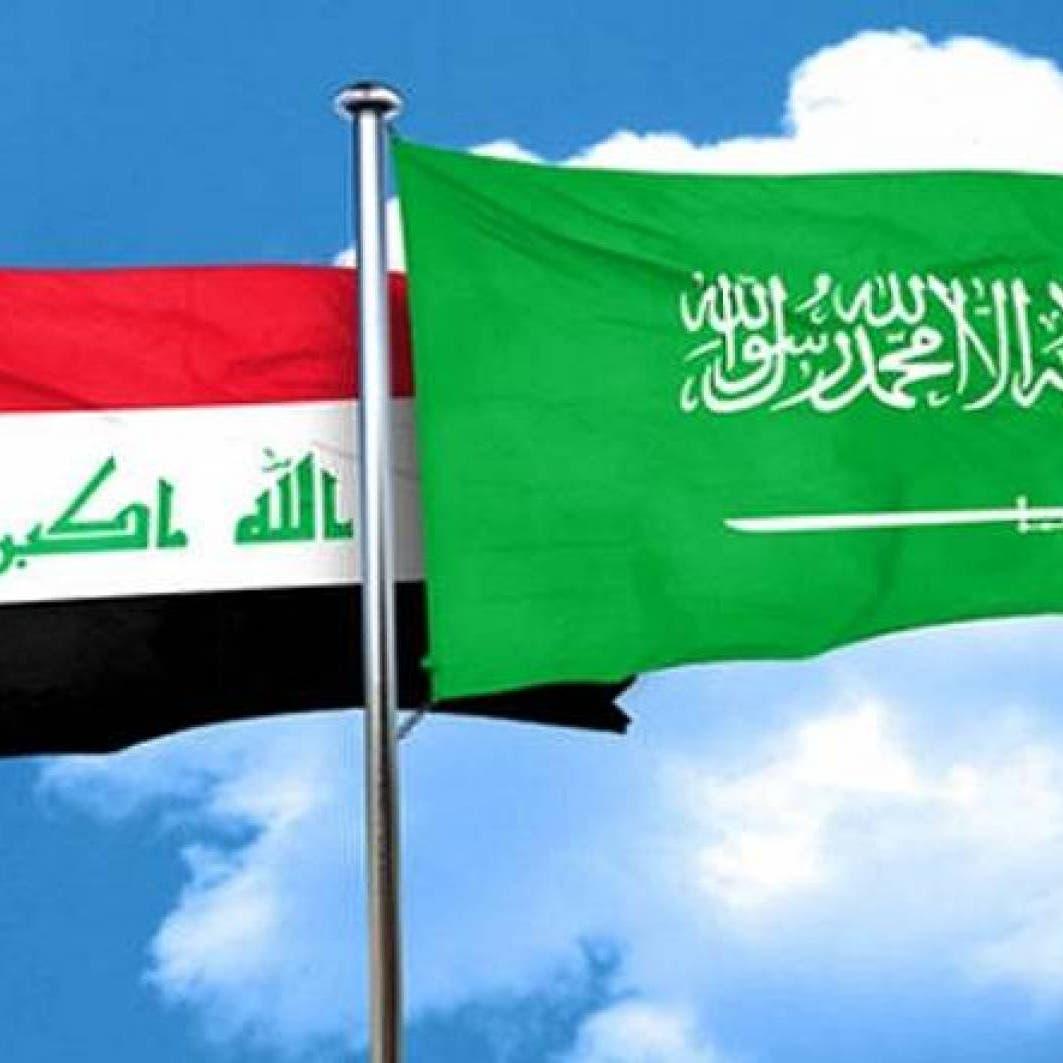السعودية والعراق توقعان اتفاقية للنقل البحري بين البلدين