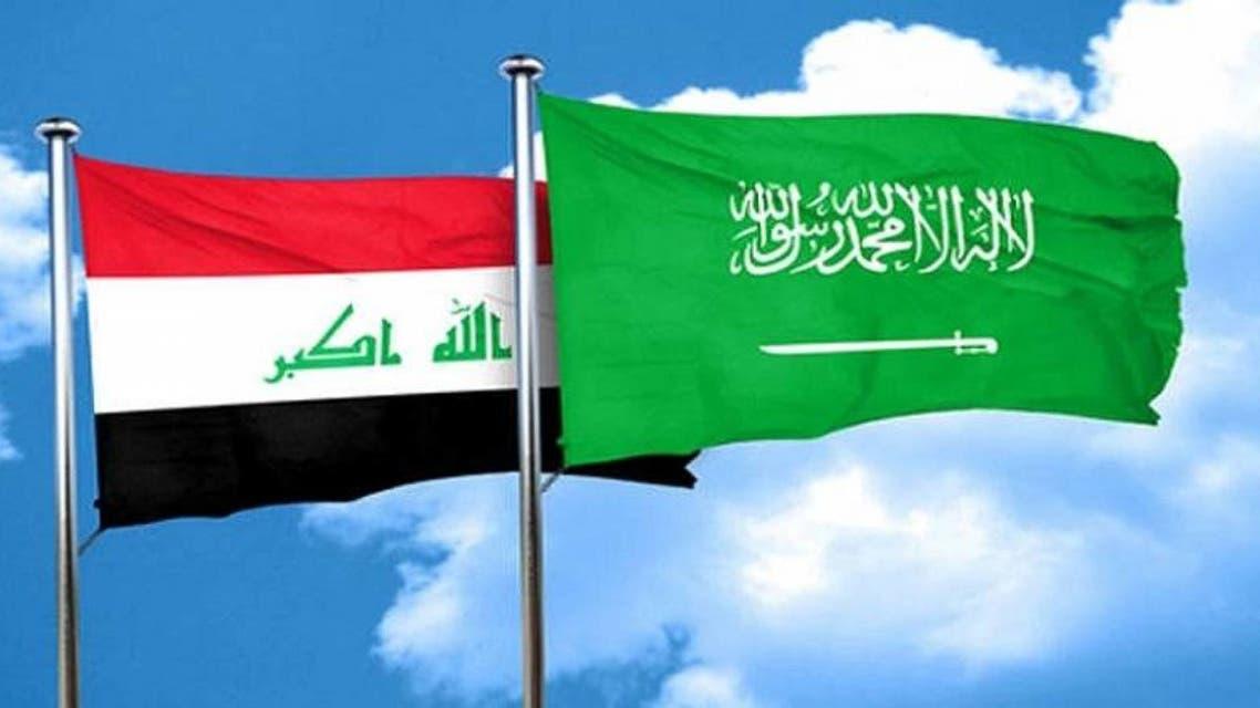 علما السعودية والعراق