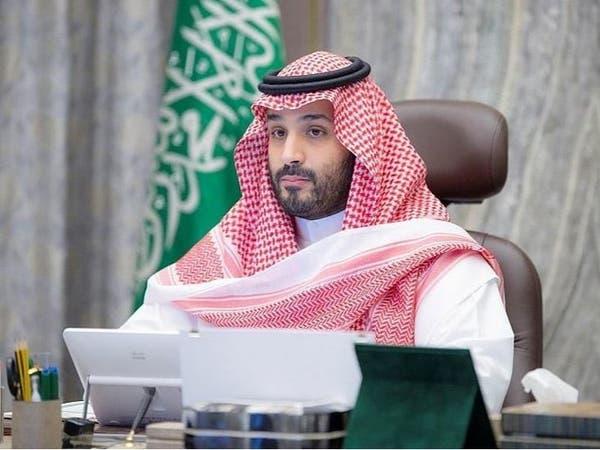 شاهزاده محمد بن سلمان: 7تریلیون دلار به اقتصاد سعودی تزریق میکنیم