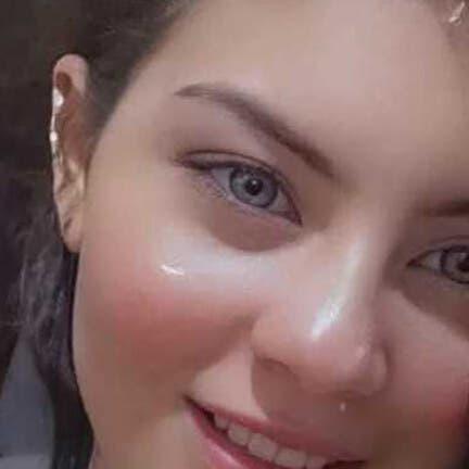 ضجة كبيرة في مصر بسبب جريمة الزوجة الجميلة إسراء عماد