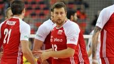 دو بازیکن تیم ملی فوتبال لهستان به کرونا مبتلا شدند