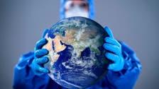 رهبران 23 کشور خواهان معاهده جهانی برای مقابله با همهگیریها شدند