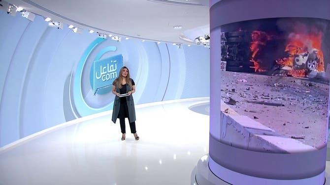 تفاعلكم | النيابة المصرية تحسم الجدل حول حادث الجلالة وصدمة في محاكمة متحرش المعادي