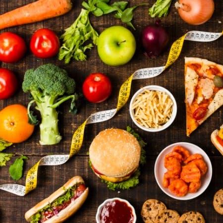 صدق أو لا تصدق.. هذه الأطعمة والمشروبات تجعلك تتضور جوعًا!