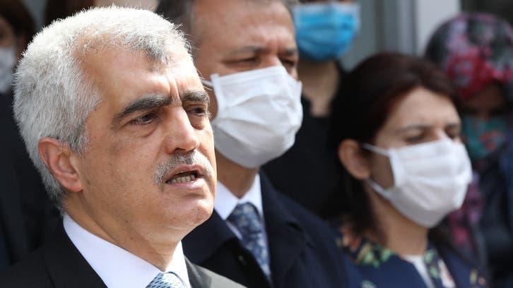 محكمة تركيا الدستورية ترفض النظر باستئناف نائب أسقطت عضويته