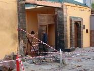 وفد مغربي في طرابلس لإعادة فتح السفارة وقنصلية بنغازي
