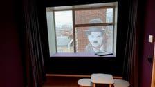 ابتكارات زمن كورونا.. صالات سينما في غرف فندقية
