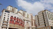 رمضان میں معتمرین کے استقبال کے لیے 1200 ہوٹلوں کی تیاریاں