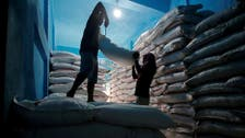 Pakistan lifts ban cotton, sugar import from India reviving trade as prices rise
