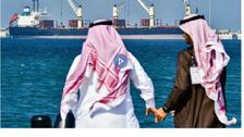 سعودی عرب میں سال 2020ء کے آخر میں بے روزگاری کا تناسب کم ہو کر12.6  پرآ گیا