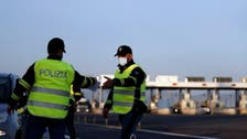 Italy arrests Russian army official, Italian navy captain over spying charges