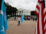 """واشنطن تتحدث عن """"إبادة جماعية"""" للأويغور في الصين"""