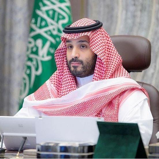 """محمد بن سلمان يطلق مشروع """"إعادة إحياء جدة التاريخية"""""""