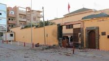 المغرب يستعد لإعادة فتح سفارته في ليبيا