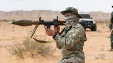 غوتيريش يوصي بإنشاء فريق مراقبين ضمن البعثة الأممية بليبيا