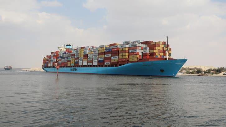 اقتصادية قناة السويس للعربية: عقد قريب لمجمع بتروكيماويات بـ7 مليارات دولار
