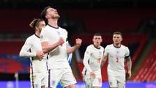 رايس: لاعبو إنجلترا لا ينوون مقاطعة مواقع التواصل
