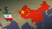 یک عضو مجلس از عدم بررسی قرارداد 25 ساله ایران و چین انتقاد کرد
