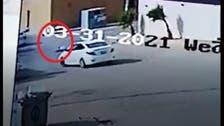 سعودی عرب :شہری کو دومرتبہ گاڑی تلے کچل کر ہلاک کرنے والاملزم گرفتار