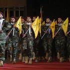 درخواست پارلمان استرالیا از دولت برای تروریستی اعلام کردن حزبالله