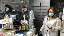 مخالفت پزشکان لبنان با تجویز یک داروی ایرانی برای بیماران سرطانی