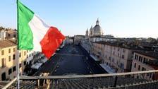 اٹلی میں روسی جاسوسی اسکینڈل، روم میں روسی سفیر کی دفتر خارجہ طلبی