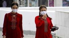 'Coronavirus free' Turkmenistan reopens restaurants, mosques