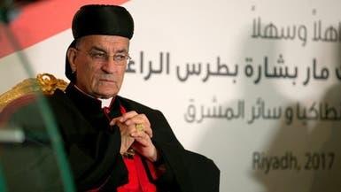 رهبر مارونیها به حزبالله: چرا با بیطرفی لبنان مخالفت میکنید؟