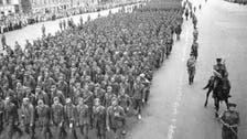 ما لا تعرفه عن الأسرى الألمان.. بعد سقوط هتلر