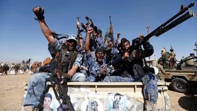 مشاور رئیس جمهوری یمن: حوثیها به دستور ایران مانع موفقیت ابتکار صلح میشوند